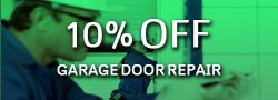 Lake Stevens Garage Door Repair