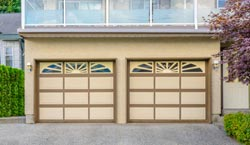 Attractive 24/7 Emergency Garage Door Service. Lake Stevens Garage Door Repair